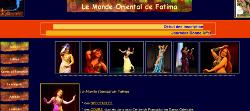 Lien Fatima