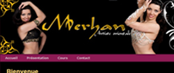 Merhan