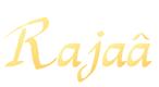 logo-rajaa