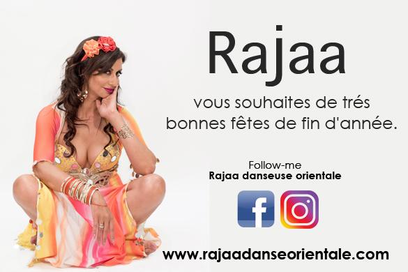 Bonnes-Fetes_Rajaa