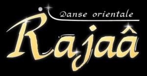 logo-raaja
