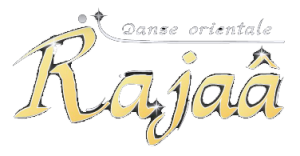 Logo-en-png