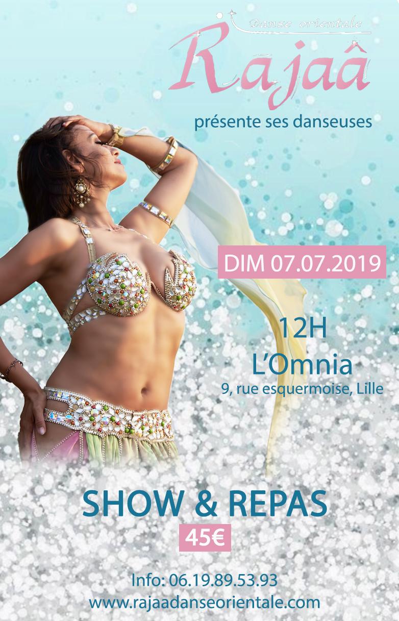 Spectacle-danse-orientale-rajaa-dussart-2019